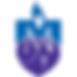 mater logo.png