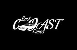 East Coast Limos