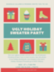 UGLY HOLIDAY SWEATER PARTY.png