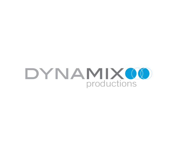 Dynamix_pro_logo