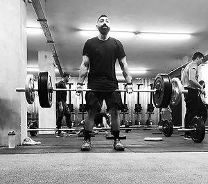 Witness the Fitness _squadfitness__gym _