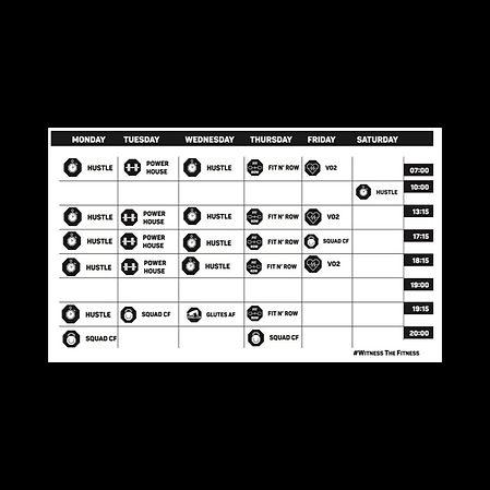 Schedule_squad 10.20.pdf.jpg