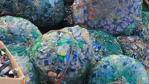 I rifiuti: ciò che dovresti sapere!