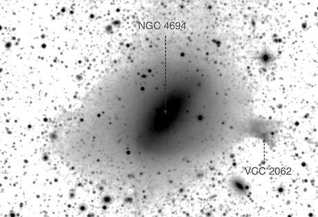 NGC4694_NGVS_edited.jpg