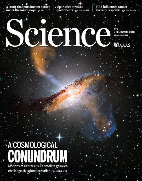 ScienceCover.jpg