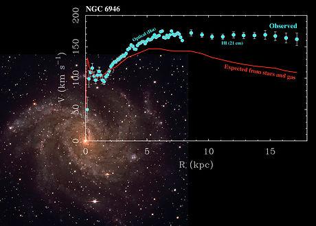 NGC6946RCillustration.jpeg
