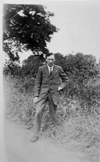 Vincent, c.1920