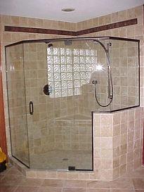 shower enclosure 1.jpg