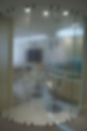 round glass wall.jpg