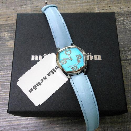 orologio Mila Schon