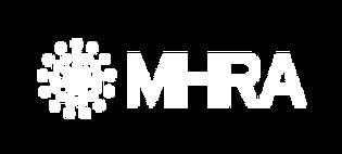 mhra-logo.png