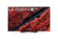 LG OLED77C9PUB_1100_v1.jpg