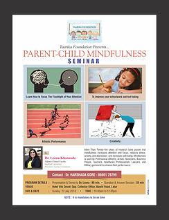Latur Talk Flyer.JPG