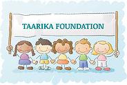 Taarika Foundation-logo.jpg