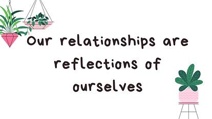 SelfCareRelationships.png