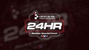 iRSE-Spa-24HR-feature.jpg