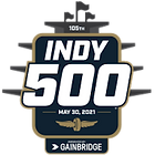 Indy500-2021-Logo-220x220.png