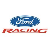 ford-racing-logo.png