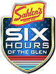 Six_hours_of_the_glen_logo.png