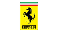 logo-Ferrari.png