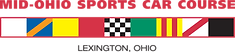 Mid-Ohio-Sports-Car-Course.png
