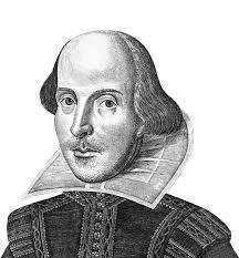 William SHAKESPEARE Hamlet traduction collaborative