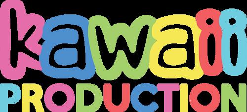 kawaii production.png