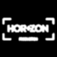 logo Horizon production