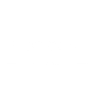 logo Horizon production