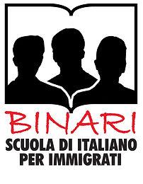 BinariLogo.jpg