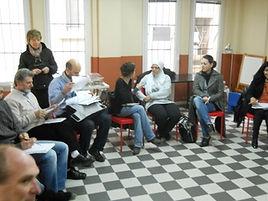 corso_2013_Costituzione_pari_o_pportunit