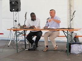 African Forum 2012.jpeg