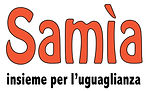 Samia_volantino_bis-1-2.jpg
