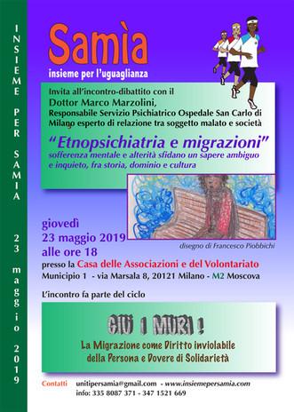 locandina_23maggio.jpg
