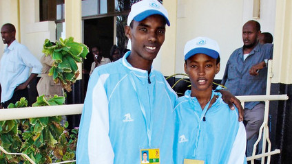 ja25_22_somalijka_omar_pr_bigimage.jpg