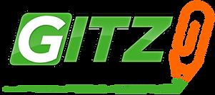 GITZ_logo.png