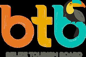 logo-btb.png