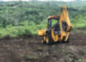 property development.jpg