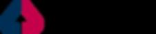 logo-Engineering.png
