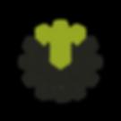 GCTPEA - logo.PNG