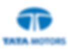 logo_tata-motors.png