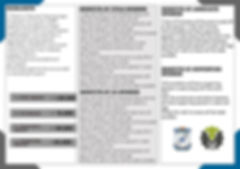 IMG-20200204-WA0004[1].jpg