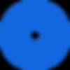 2000px-SBI-logo.svg.png