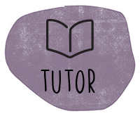 process-tutor.png