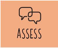 process-assess.png