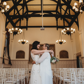 Wedding Photographers: Our Top Picks