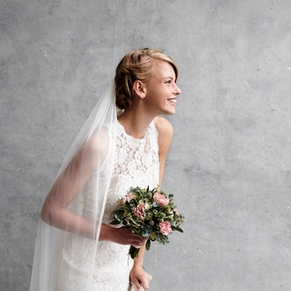 How To Make The Most Out Of Wedding Fayres