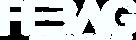FEBAG, Baumeister, Trockenbau, Generalunternehmer, Innenausbau, Dachgeschossausbau, Sanierung, Umbau, Neubau, FEBAG Wien, FEBAG Baugesellschaft mbH, Florian Edelmüller, Wolfhose Westwien, Handball