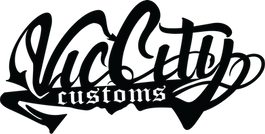 Logo Test Black.png