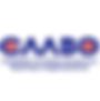 CAABO_logo.png